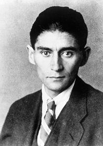 209px-Kafka