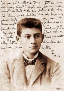 Franz_Kafka (6)